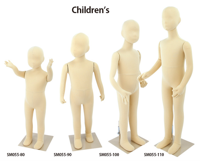 kids80-110_01.