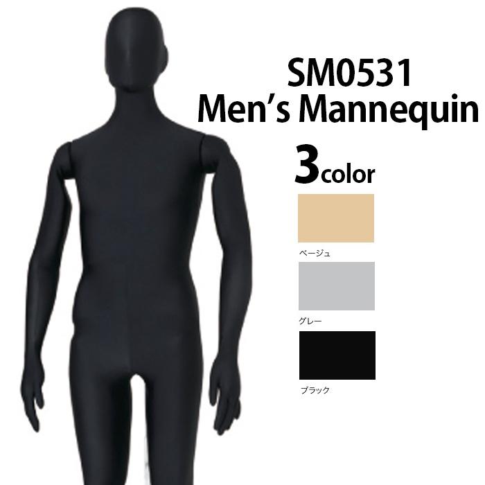 sm0531-2